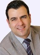Roberto SITO