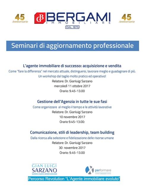 Microsoft Word - Seminari Borsa Immobiliare di Roma ottobre - no