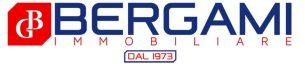cropped-logo-bergami-800.jpg
