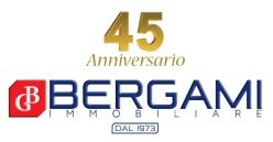 Logo + 45 anniversario