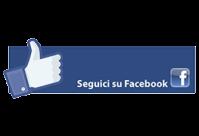 seguici-su-facebook-1