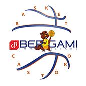 Bergami Castoro finale web