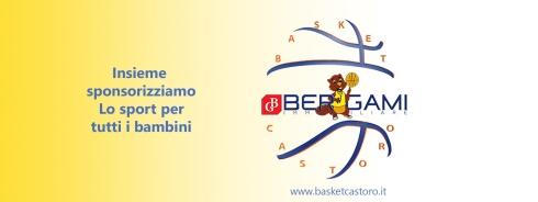 Castoro Bergami Combinato 2 Facebook