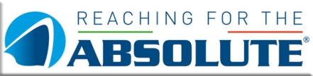 logo-official-dealer