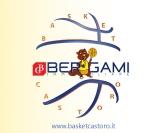 Castoro Bergami Combinato BLOG